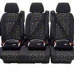 siège auto pour 3 ans TOP 2 image 3 produit
