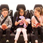 siège auto pour 4 ans TOP 1 image 2 produit