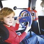 siège auto pour 6 ans TOP 1 image 1 produit