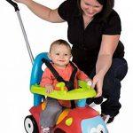 siège auto pour bébé 1 an TOP 8 image 1 produit