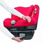siège auto pour bébé de 18 mois TOP 12 image 2 produit
