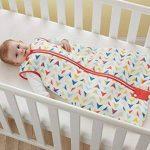 siège auto pour bébé de 18 mois TOP 14 image 3 produit
