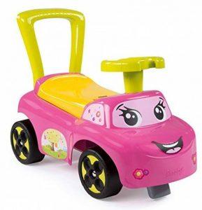 siège auto pour bébé de 18 mois TOP 2 image 0 produit