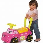 siège auto pour bébé de 18 mois TOP 2 image 1 produit