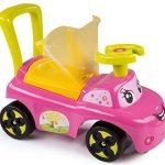 siège auto pour bébé de 18 mois TOP 2 image 2 produit