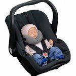 siège auto pour bébé de 18 mois TOP 3 image 1 produit