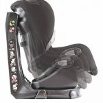 siège auto pour bébé de 18 mois TOP 7 image 4 produit