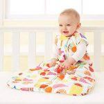 siège auto pour bébé de 18 mois TOP 9 image 3 produit