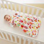 siège auto pour bébé de 18 mois TOP 9 image 4 produit