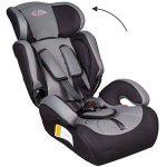 siège auto pour enfant de 2 ans TOP 0 image 2 produit