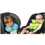 siège auto pour enfant de 2 ans TOP 12 image 1 produit