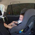 siège auto pour nouveau né TOP 10 image 1 produit