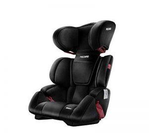 siège auto recaro isofix TOP 0 image 0 produit