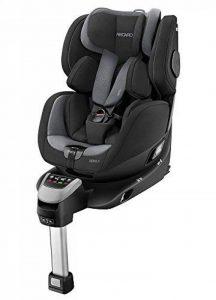 siège auto recaro isofix TOP 10 image 0 produit
