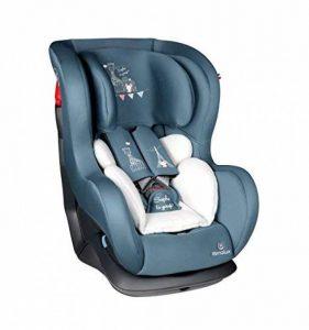 siège auto renolux TOP 10 image 0 produit