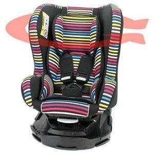 siège auto renolux TOP 4 image 0 produit