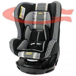 siège auto renolux TOP 5 image 0 produit