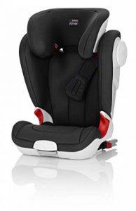 siège auto römer kid TOP 5 image 0 produit