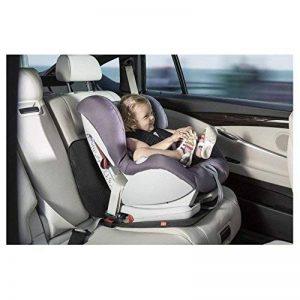 siège auto solde TOP 7 image 0 produit