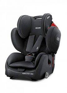 siège auto sport TOP 8 image 0 produit