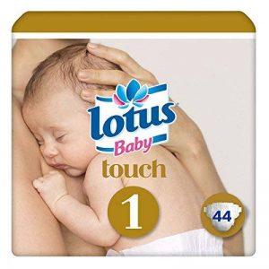 siège bébé 0 1 2 3 TOP 13 image 0 produit