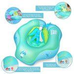 siège bébé 2 ans TOP 12 image 2 produit