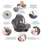 siège bébé confort TOP 11 image 1 produit