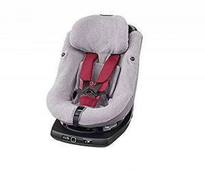 siège bébé confort TOP 3 image 0 produit