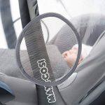 siège bébé confort TOP 8 image 3 produit