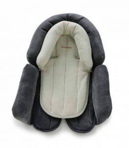 siège bébé naissance TOP 3 image 0 produit