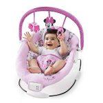 siège bébé pas cher TOP 4 image 3 produit