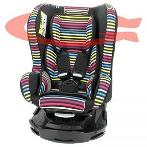 siège bébé pivotant TOP 6 image 0 produit
