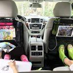 sièges autos TOP 5 image 4 produit