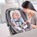 Summer Infant - 20120 - Protège-poussette épais pour poussette de la marque Summer Infant image 1 produit