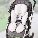 Summer Infant - 20120 - Protège-poussette épais pour poussette de la marque Summer Infant image 2 produit