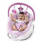 Transat Minnie Mouse Garden Delights de la marque Disney image 1 produit