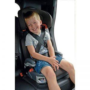 VITAL INNOVATION BeltUpp ceinture de sécurité enfant Noir de la marque Vital Innovation image 0 produit