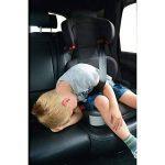 VITAL INNOVATION BeltUpp ceinture de sécurité enfant Noir de la marque Vital Innovation image 2 produit